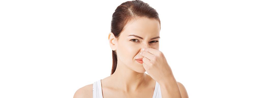 como-eliminar-el-mal-olor-corporal
