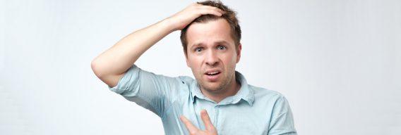 ¿Te incomoda transpirar? Conoce qué prendas usar para evitar el sudor