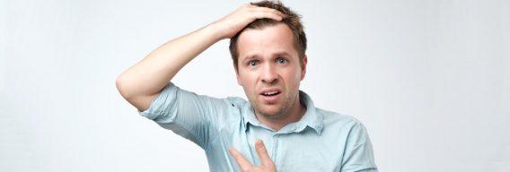 ¿Te incomoda el exceso de sudoración? Conoce cómo evitarlo